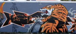 Sydney, AUS 2012