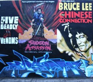 Sydney, AUS